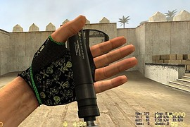 Neon_Skull_Gloves_-fixed-