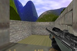 awp_distancegr