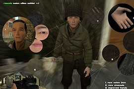 Rascals_Asian_Allies_Soldier_V.1