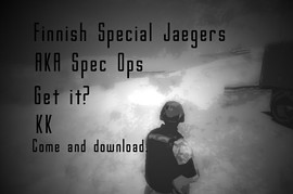 Finnish_Special_Jaegers