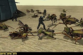 Antlion_Troopers_HQ