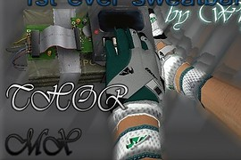 Motocross_Thor_gloves