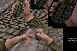 High-Res_Frag_Grenade_By_Dillinger