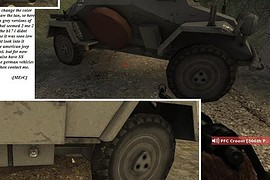 Vehicles_And_Crates