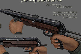Wile_s_Bakelite_MP40