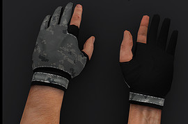 Iron_Dog™_Gloves