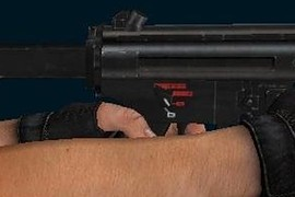 Schmung_s_Mp5k_For_Ump45