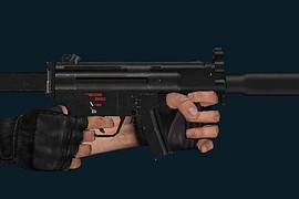 Schmung_s_Mp5k_For_Tmp