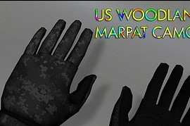 Us_Woodland_Marpat_Camo_Gloves