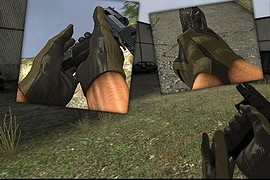Task_Force_141_Gloves