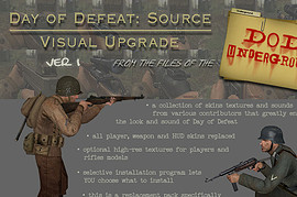 DOD_S_Visual_Upgrade