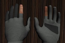cloth_gloves