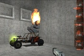 Buggy_Barrel_Launcher