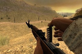 SKS_W_Bayonet_Unfolded_(UPDATE-Redownload)
