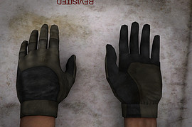 Desert_Army_Gloves_Revisited