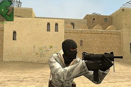 Black_Improved_Mac10