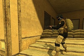 MGS4_PMC_Soldier