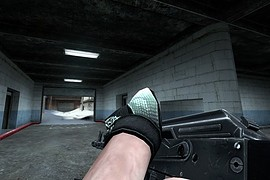 LeeT_Gloves_On_Photoskin
