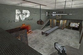 DM_Barrel_Factory_v1