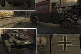 Crates_And_Vehicles_V2