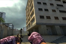 GTAGOD_S_Pink_Purple_Digital_Camo_Glovess