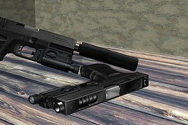 Glock_18c_on_-WildBill-_anims