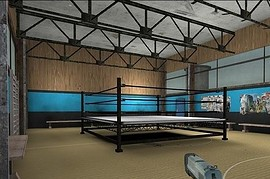 Wrestling_school_gym_arena