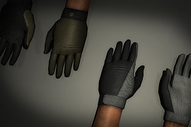 Nomex_Flight_Gloves