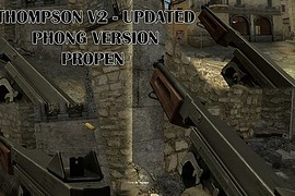 PROPEN_s_THOMPSON_(v2-UPDATED)