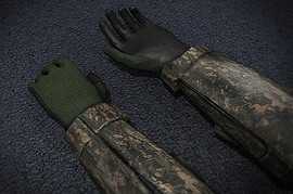 HL2_Nomex_Flight_Gloves