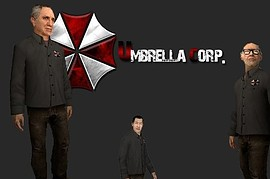 Umbrella_corp_hostage_s