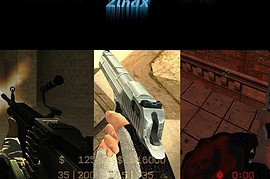 Gears_of_war_v2.1
