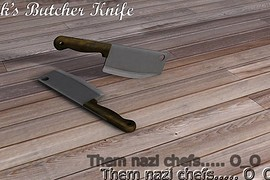 Butcher_Knife