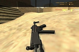 Schmung_s_Retractable-Stock_MP5
