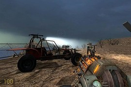 Buggy_Supertrack