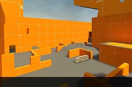 dod_orange_hectic_arena