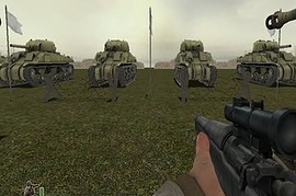 ubcs_small_battleground