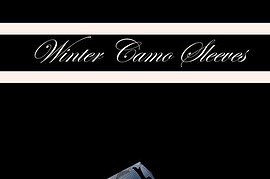 Winter_Camo_Sleeves