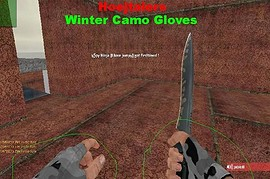 Winter_camo_gloves