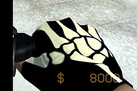 Bone_Gloves