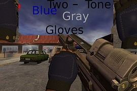 Two-Tone_Blue_Gray_Gloves