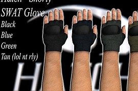 Hatch_SWAT_Gloves_Fingerless