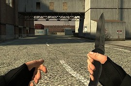 Hellraiserґs_first_gloves
