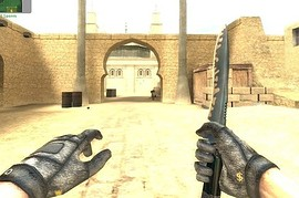 Hitman_s_CarbonBlack_Gloves