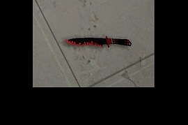 red_and_black_knife