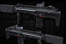 Iron_Ridge_Arms_TMP