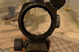 Acog_Reticle_BIG_PACK_(update)