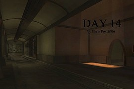 day_14