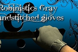 Rob_s_Gray_Handstitched_Gloves