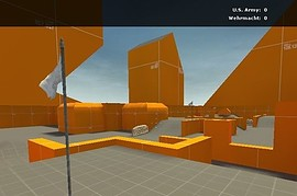 dod_orange_fight_arena